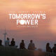 Tomorrow's Power at Montreal int'l doc fest Nov. 12 and 18