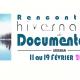 CALLSHOP ISTANBUL aux Rencontres Hivernales du Documentaire de Grignan