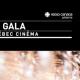 2 nominations pour CALLSHOP ISTANBUL au GALA Québec Cinéma dans les catégories…