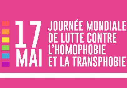 la sociologue et l ourson s 39 associe la lutte contre l homophobie et la transphobie le 17 mai. Black Bedroom Furniture Sets. Home Design Ideas