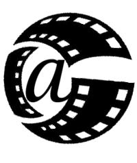 logo alt multi-monde