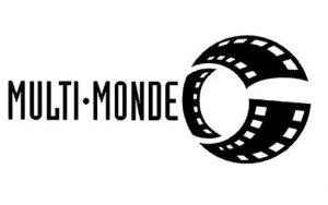 multi-monde logo