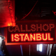 """Callshop Istanbul"" screened in Poitiers (France)"