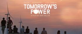 Tomorrow's Power
