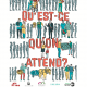 """Qu'est-ce qu'on attend ?"" at David Suzuki Foundation"