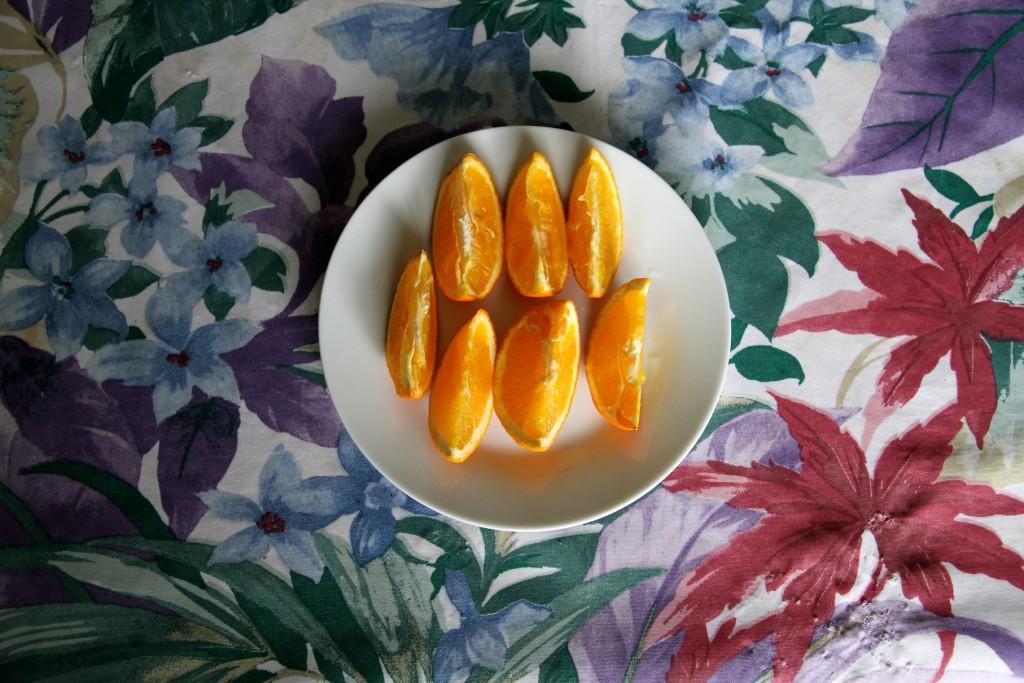 Oranges-Parker Mah_ECAQpresskit_lores 12
