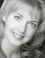 LAURA TUREK