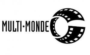 logo multi-monde