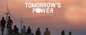Le pouvoir de demain
