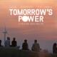 Tomorrow's Power, de Amy Miller, sélectionné à la 20e édition des RIDM!