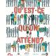 """3 nouvelles dates au Québec pour """"Qu'est-ce qu'on attend ?"""""""